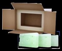 caja_isotermica_acumuladores_48h_perro