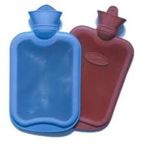 Bolsas de agua caliente kubuscan - Bolsa de agua caliente ...