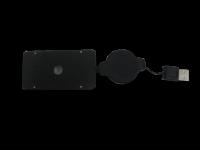 platina USB