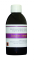 solucion salina formolada