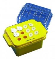 gradilla-mini-cooler-mini-refrigerador-2
