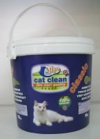 atlascatclean Classic10kg